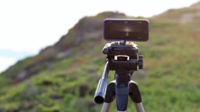 4 Aksesori Ponsel untuk Menunjang Aktivitas Vlog, Apa Saja?