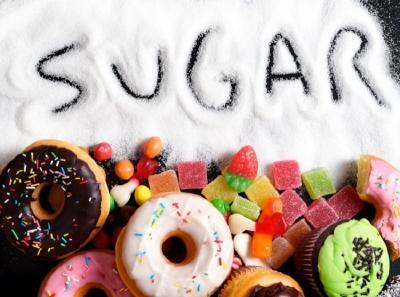 Awas, Konsumsi Gula Berlebihan Bikin Kulit Kusam!