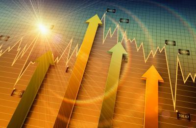 IHSG Sepekan Naik 1,3%, Transaksi Harian BEI Tembus Rp9,1 Triliun