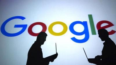 Google dan Facebook Bisa Telusuri Porn History Pengguna