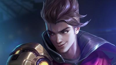 5 Hero Game Mobile Legends dengan Serangan Tercepat