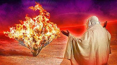 Tiga Nasihat Iblis kepada Nabi Musa