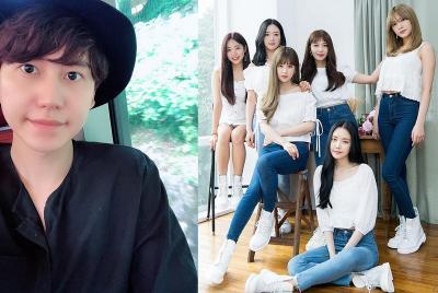 Super K-Pop Festival 2019 Hadir di Jakarta, Ada Kyuhyun Super Junior hingga APINK
