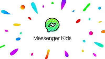 Temuan Bug Facebook Messenger Kids Bikin Orangtua Khawatir
