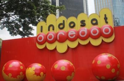 Laris Manis, Obligasi Indosat Kelebihan Permintaan 1,7 Kali