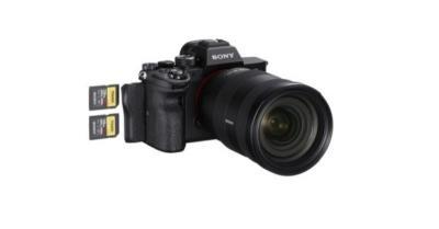 Bisa Rekam Video 4K, Sony Ungkap Kamera Alpha-7R Terbaru 61MP