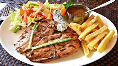 2 Rekomendasi Resep Makan Malam Spesial, Dijamin Makin Romantis