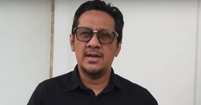 Ungkap Curhatan Nunung, Andre Taulany: Dia Mengeluh Sakit Lambung