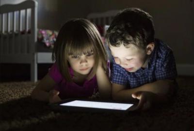 5 Tips Berikan Internet yang Aman untuk Anak
