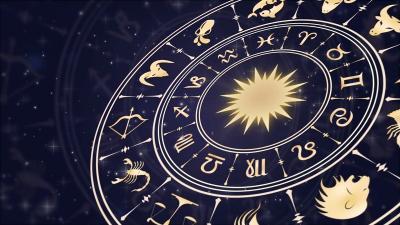 Ramalan Zodiak Pekan Ini, Ada Banyak Kejutan untuk Leo dan Scorpio!