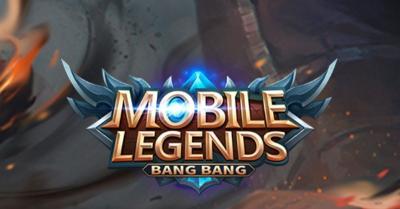 Tips Main Game Mobile Legends Biar Menang di Mode Rank