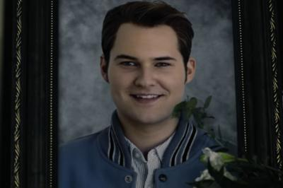 Misteri Baru di 13 Reasons Why Season 3, Siapa Pembunuh Bryce Walker?