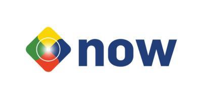 MNC Now Sediakan Voucher Gratis 1 Bulan Langganan