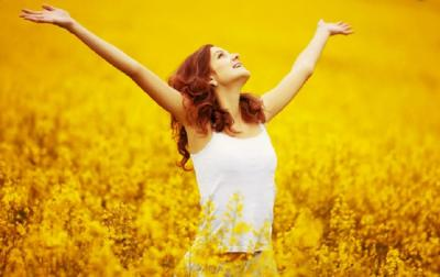 6 Keuntungan Jadi Jomblo, Salah Satunya Tak Stres Masalah Keuangan!
