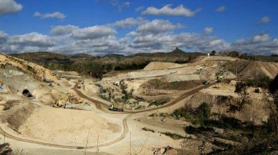 Bank Tanah Bakal Bereskan Konflik Pembebasan Lahan