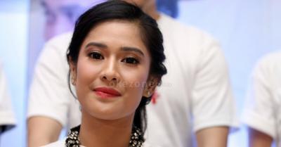Dian Sastro Jadi Dewi Api, Begini Komentar Kocak Netizen