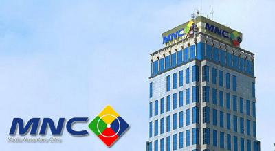 Di Hadapan Para Analis, MNC Group Paparkan Perkembangan Bisnis