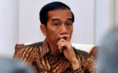 Jokowi Dinilai Perlu Pertimbangkan Putra Daerah Masuk Kabinet