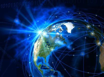 Cegah Hoaks, Kominfo Batasi Akses Internet di Papua