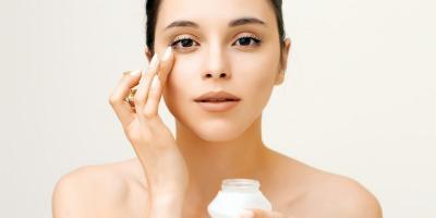 4 Kesalahan Fatal Perempuan dalam Menggunakan Skincare