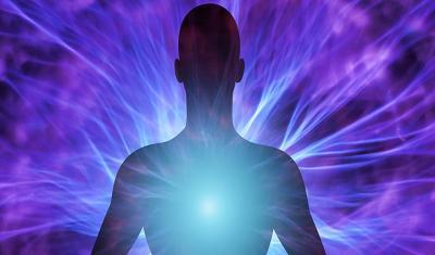 4 Jenis Jiwa dalam Diri Manusia, Kamu Masuk yang Mana?