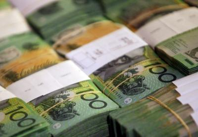 Transaksi Tunai Lebih Rp100 Juta di Australia Akan Didenda hingga Masuk Penjara