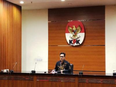 OTT Oknum Jaksa, Empat Orang Diperiksa di Polresta Surakarta