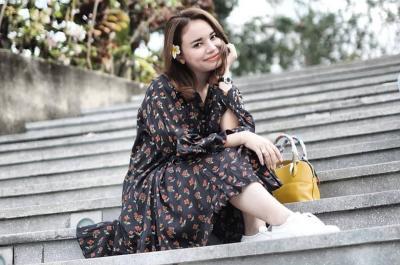 Selektif, Rossa Tolak Tawaran Isi Soundtrack Film tentang Wanita yang Tertindas