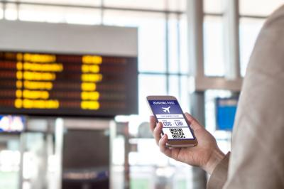AP II Bidik Pengelolaan 16 Bandara di Afrika