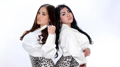 Duo Semangka Syok Hadapi Teguran KPAI