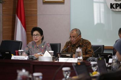 Menkes Minta TNI Perketat Pengawasan di RSUD Sorong