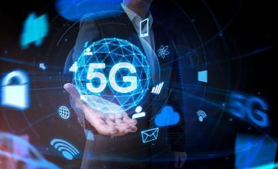 Huawei Rencana Bangun 2 Juta BTS 5G pada 2020