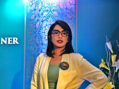 Mantap Bisnis Kuliner, Ussy Sulistiawaty Usung Cita Rasa Masakan Nusantara