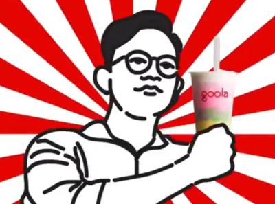 Startup Anak Jokowi Disuntik Rp71 Miliar, Ternyata Begini Pengakuan Gibran