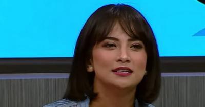 Vanessa Angel Klarifikasi soal Postingan Media Sosial yang Pancing Sensasi