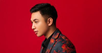 Ingin Jadi Pengobat Sakit Hati, Mario Ginanjar Lahirkan Lagu Jangan Ganggu