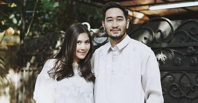 Hamil 4 Bulan, Syahnaz Dapat Panggilan Sayang dari Suami