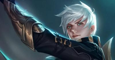 5 Hero Assassin Terbaik di Game Mobile Legends