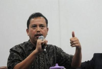 IPW: Pemicu Masalah di Surabaya hingga Berdampak ke Papua Harus Diproses Hukum
