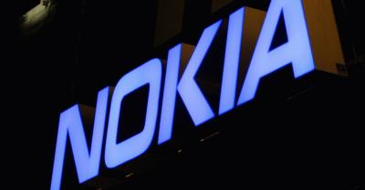 Nokia Bikin Smartphone 5G Murah, Kapan Meluncur?