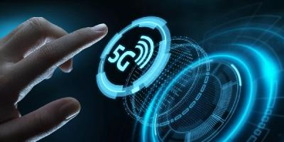 Potensi 5G Komersial di Indonesia Dukung Industri Game hingga Pendidikan