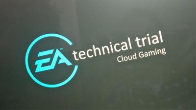EA Uji Coba Layanan Cloud Gaming Gratis untuk Gamer PC