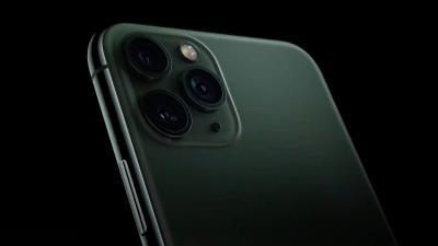 Selain iPhone 11, Ini yang Diungkap Apple di Event 10 September