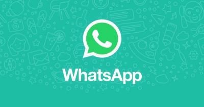 Fitur WhatsApp Verifikasi Dua Langkah Perkuat Keamanan Informasi
