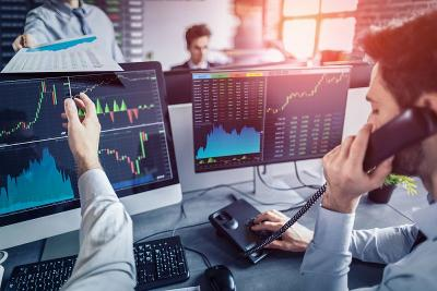 Pekan Kedua September, IHSG dan Kapitalisasi Pasar Menguat Tipis