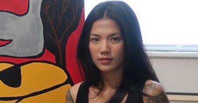 Alami KDRT, Tiga Setia Gara Minta Tolong Dipulangkan ke Indonesia