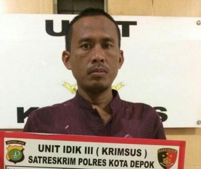 PT Damtour Diduga Tipu Ratusan Calon Jamaah Umrah, Kerugian Rp4 Miliar