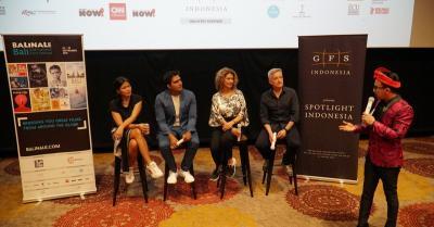 Festival Film Balinale 2019 Siap Putar Film dari 28 Negara