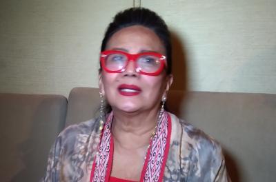 Ini Alasan Mengapa Kucumbu Tubuh Indahku Wakili Indonesia di Oscar 2020