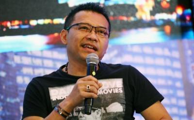 Anang Jadi Juri Indonesian Idol X, Maia Estianty: Dia Lebih Kejam, Sadis